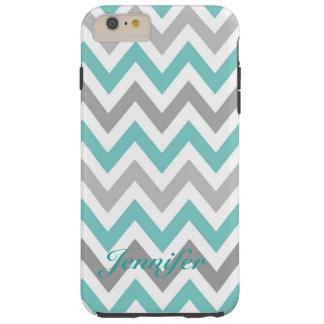 iPhone 6 Plus case ziz saw pattern