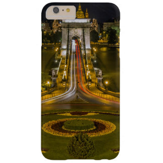 iPhone 6 Plus Image Barely There iPhone 6 Plus Case