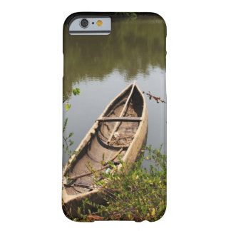 iPhone 6 scenic boat phone case Barely There iPhone 6 Case