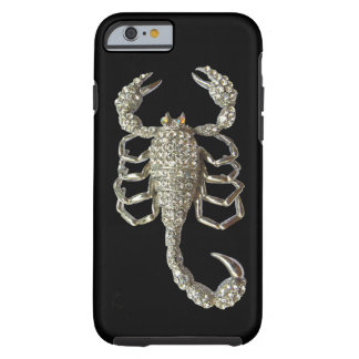 iPhone 6 Scorpion Tough iPhone 6 Case