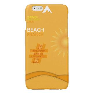 iPhone 6 summer box