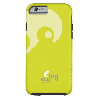 iPhone 6 Swing-it Puts Tough iPhone 6 Case