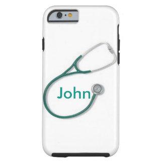 iPhone 6, Tough Tough iPhone 6 Case