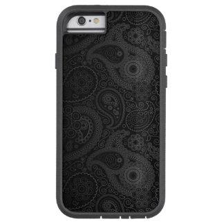 iPhone 6 tough Xtreme case with black texture Tough Xtreme iPhone 6 Case