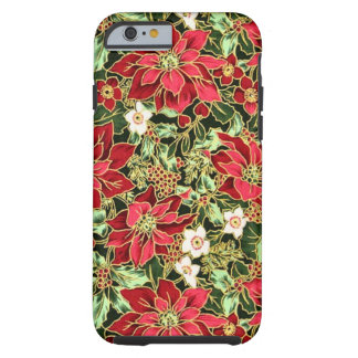 iPhone 6 vibe Tough iPhone 6 Case