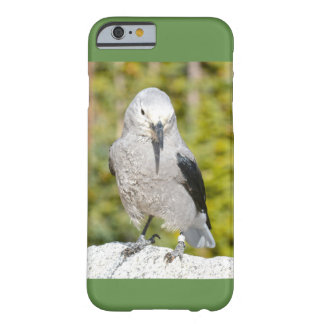 iphone 6S Bird Case Green