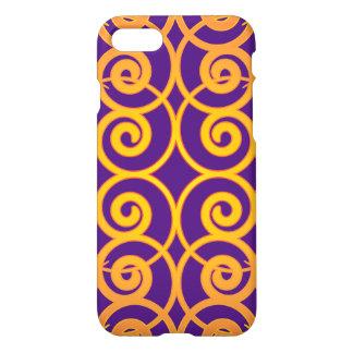 iPhone 7/7+ case Magic Carpet