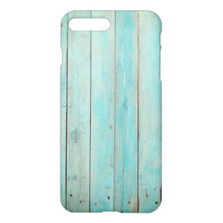 iPhone 7 barely there case with glossy finish