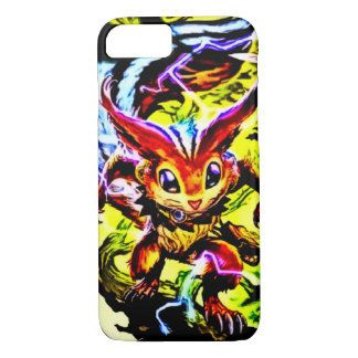 iPhone 7 Barely There iPhone 8/7 Case