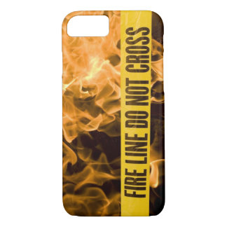 IPhone 7 Barely There Phone Case