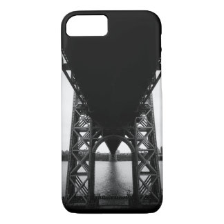 iPhone 7 Bridge Case