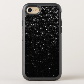 iPhone 7 Case Crystal Bling Strass