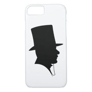 iPhone 7 Case for Father of the Bride