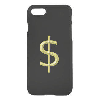 iPhone 7 case, for sale ! iPhone 7 Case