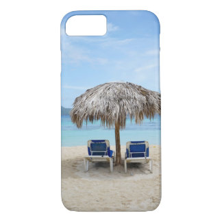 iPhone 7 case - La Playita