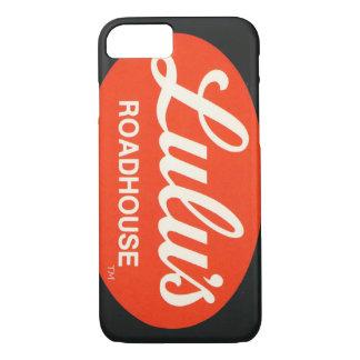 iPhone 7 Case - Lulu's Roadhouse