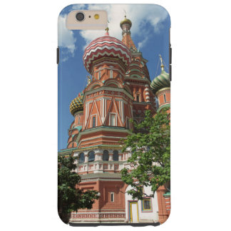 iPhone 7 Case Moscow