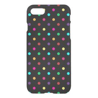 iPhone 7 Case Polkadots