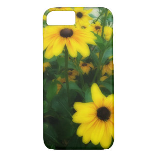 iPhone 7 Case Sunflower Photography