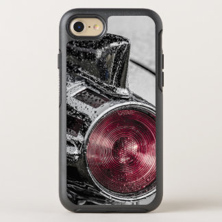 iPhone 7 case vintage car 5