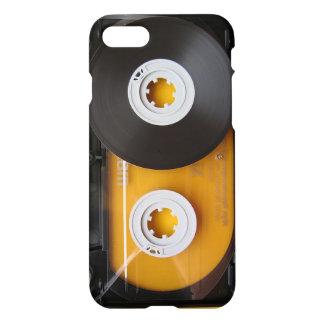 iPhone 7 casette case