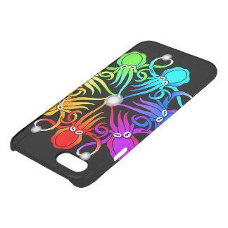 iPhone 7 CEPHNET (TM) Deflector Case