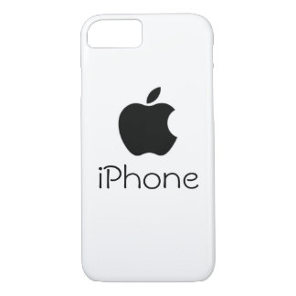 iPhone 7 cheap shell (wSkins™) iPhone 7 Case