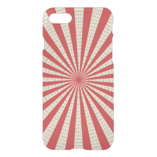 iPhone 7 Clearly™ Deflector Case
