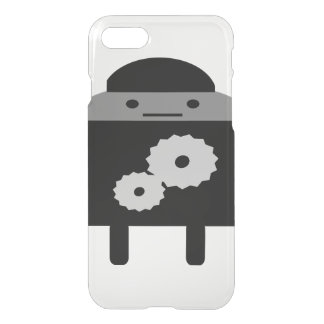 iPhone 7 Clearly iPhone 8/7 Case