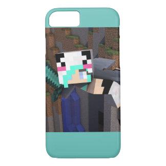 iPhone 7, Cococrazy0406 Phone Case