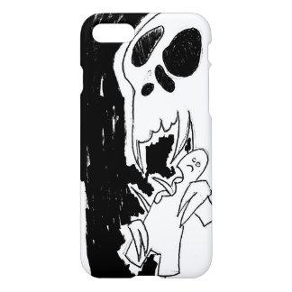 """Iphone 7  """"Dodorik"""" Phone Case"""