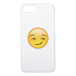iPhone 7 Emoji Phone Case