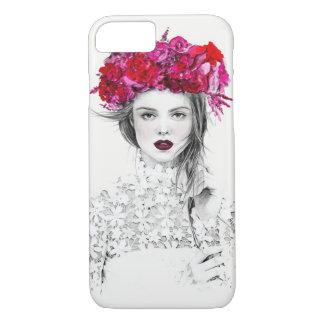 iPhone 7 Exclusive custom designed case