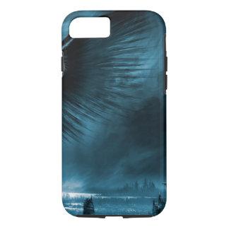 iPhone 7 hard case