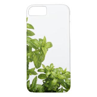 iPhone 7 herbal case