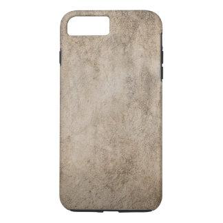 iPhone 7 iPhone 7 Plus Case