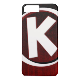 IPhone 7 iPhone 8 Plus/7 Plus Case