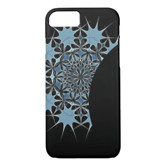 iPhone 7, Isfahan iPhone 7 Case