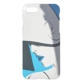iPhone 7 - Italia Fashion case