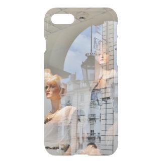 iPhone 7 - Milano Fashion case
