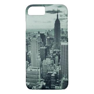 iPhone 7 New York City Case