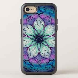 Iphone 7 otterbox
