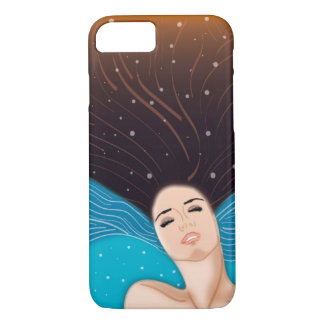 iPhone 7 Phone Case - Dreams
