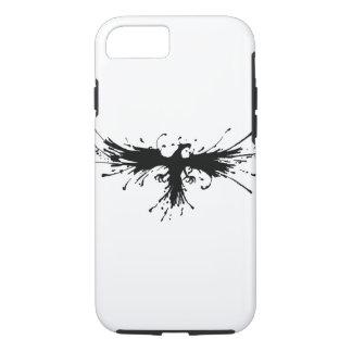 iphone 7 plus back case