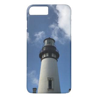 iPhone 7 Plus Case Light House