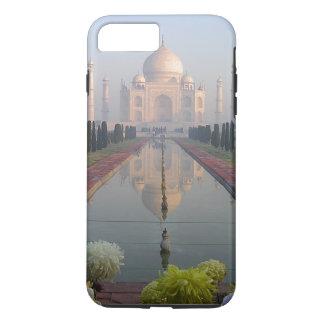 iPhone 7 Plus Taj Mahal Image iPhone 7 Plus Case