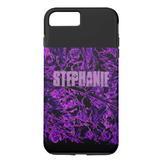 iPhone 7 Plus, Tough customizible case