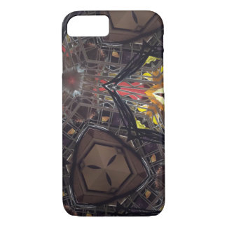 iPhone 7 protective case cover