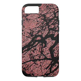 iPhone 7, Tough At dusk iPhone 7 Case