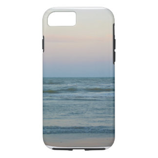 iPhone 7, Tough Case Beach